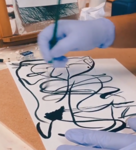 Taller art per a nens de Toni Cassany_4