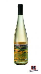 Vi Blanc
